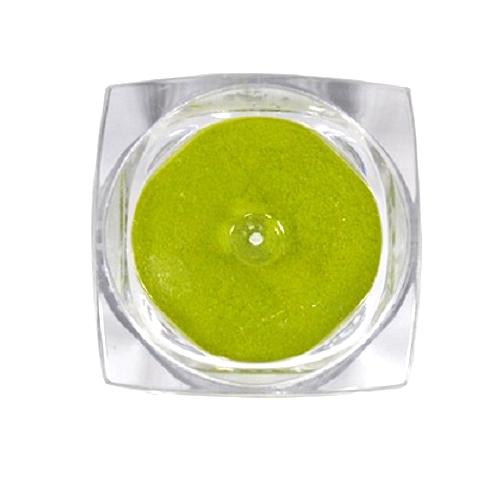 Գունավոր ակրիլ Pure Green