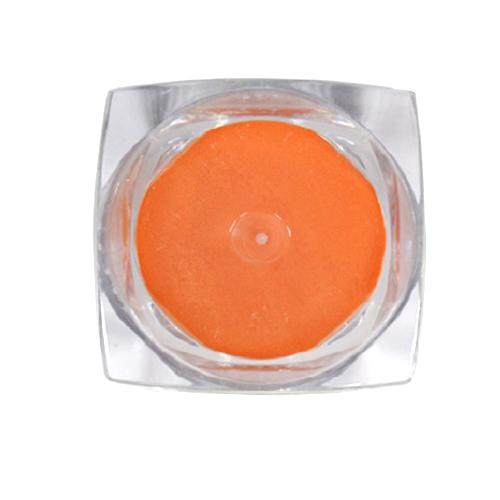 Գունավոր ակրիլ Pure Orange