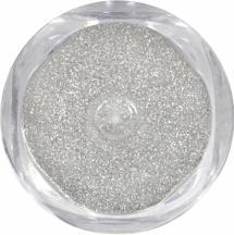 Գունավոր ակրիլ Diamond