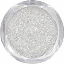 Գունավոր ակրիլ Silver Shimmer