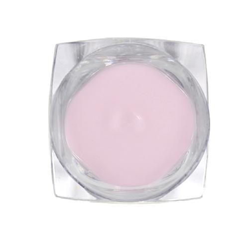 Գունավոր ակրիլ Pastel Pink