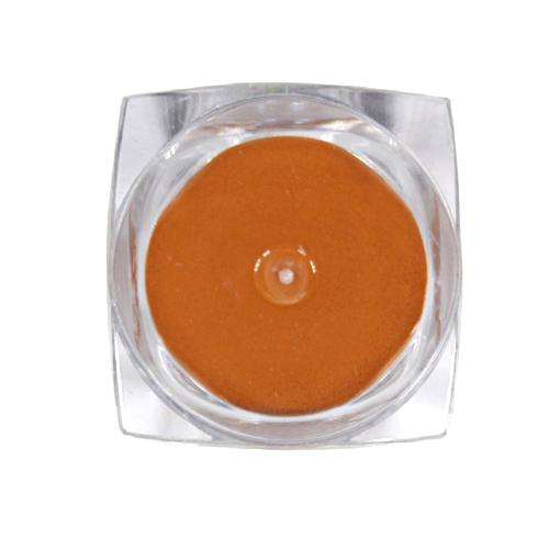 Գունավոր ակրիլ Pure Brown