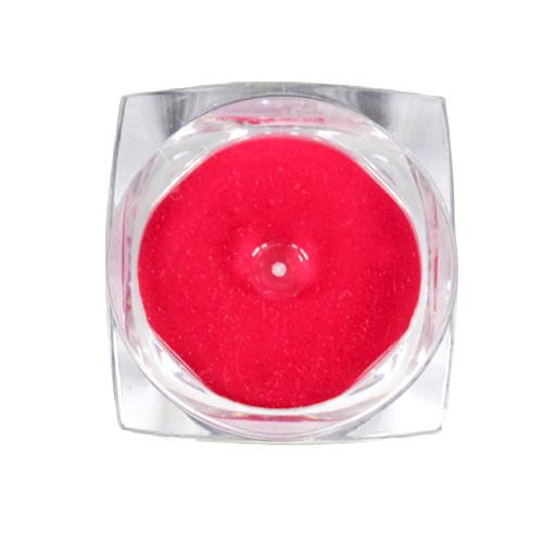 Գունավոր ակրիլ Pure Red